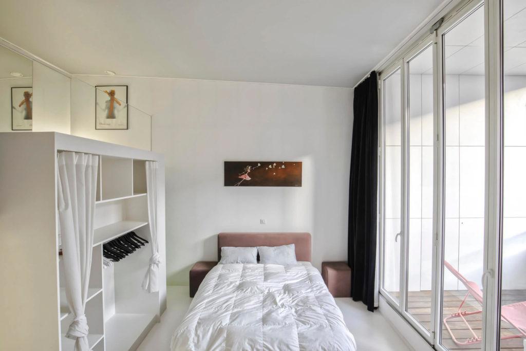 NoéDavidphotography-immobilier-1