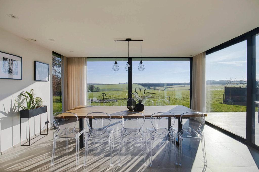 NoéDavidphotography-immobilier-12
