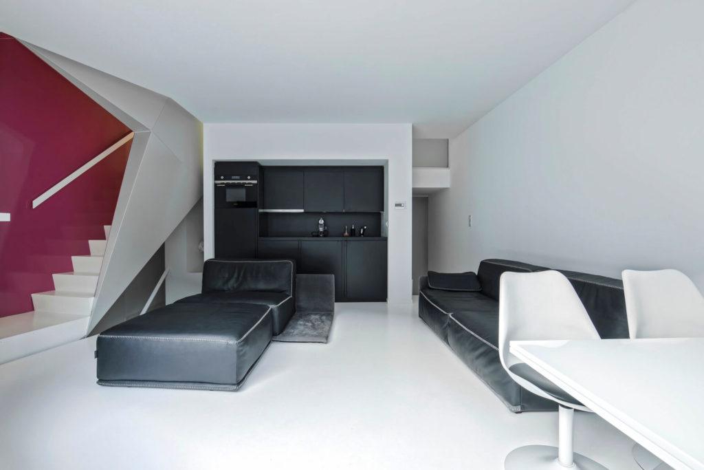 NoéDavidphotography-immobilier-2