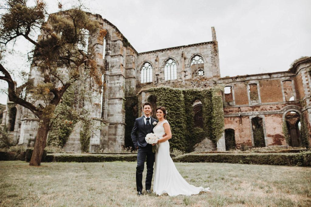 NoéDavidphotography-mariage-11