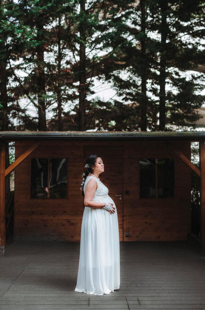 NoéDavidphotography-mariage-12