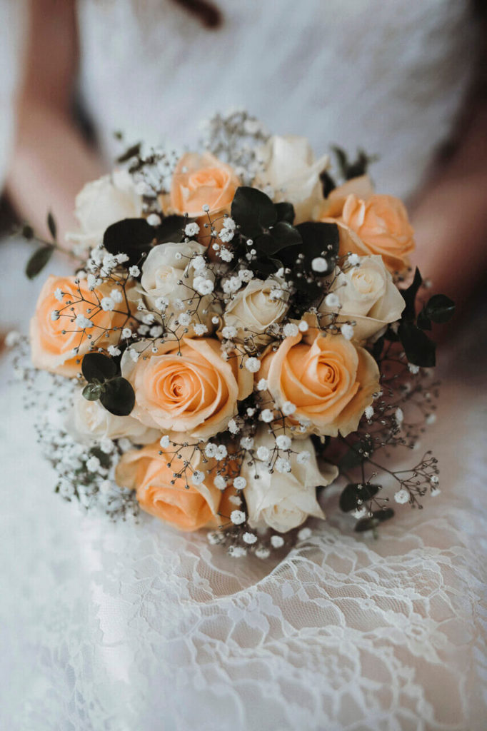 NoéDavidphotography-mariage-13