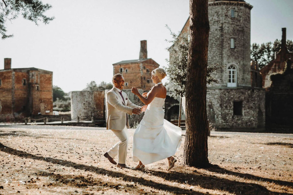 NoéDavidphotography-mariage-14