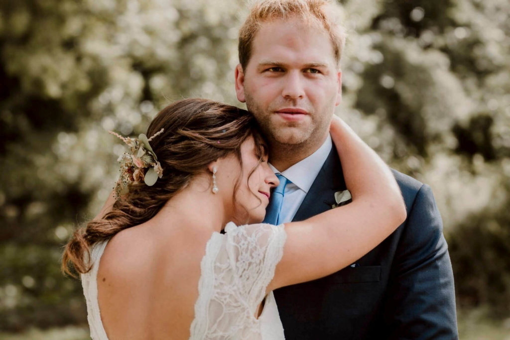 NoéDavidphotography-mariage-15