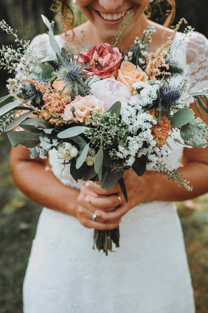 NoéDavidphotography-mariage-16