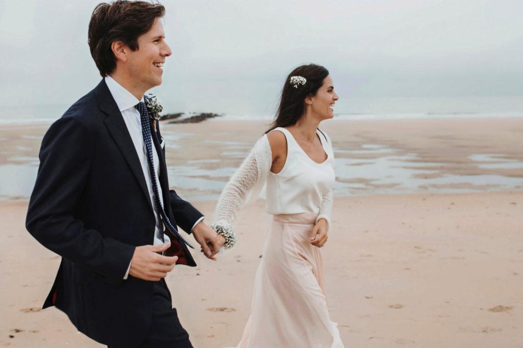 NoéDavidphotography-mariage-19