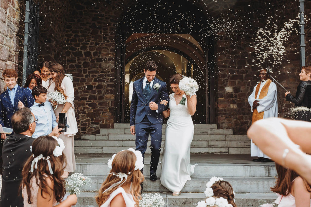 NoéDavidphotography-mariage-2