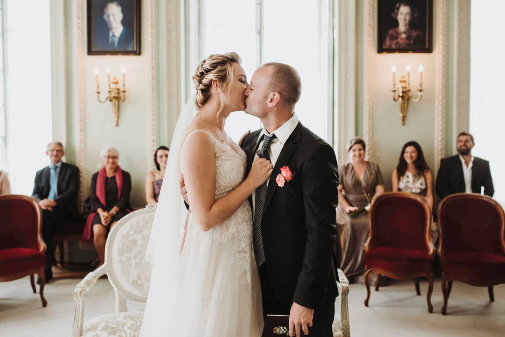 NoéDavidphotography-mariage-20