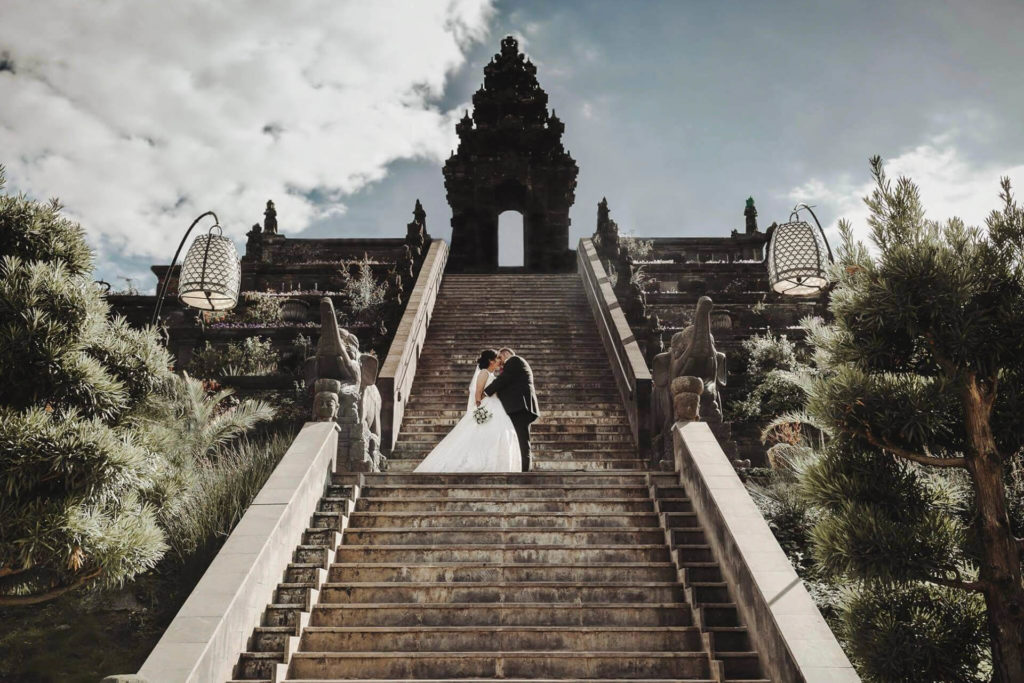 NoéDavidphotography-mariage-22