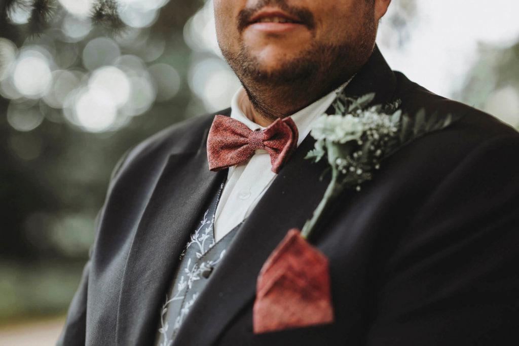 NoéDavidphotography-mariage-23