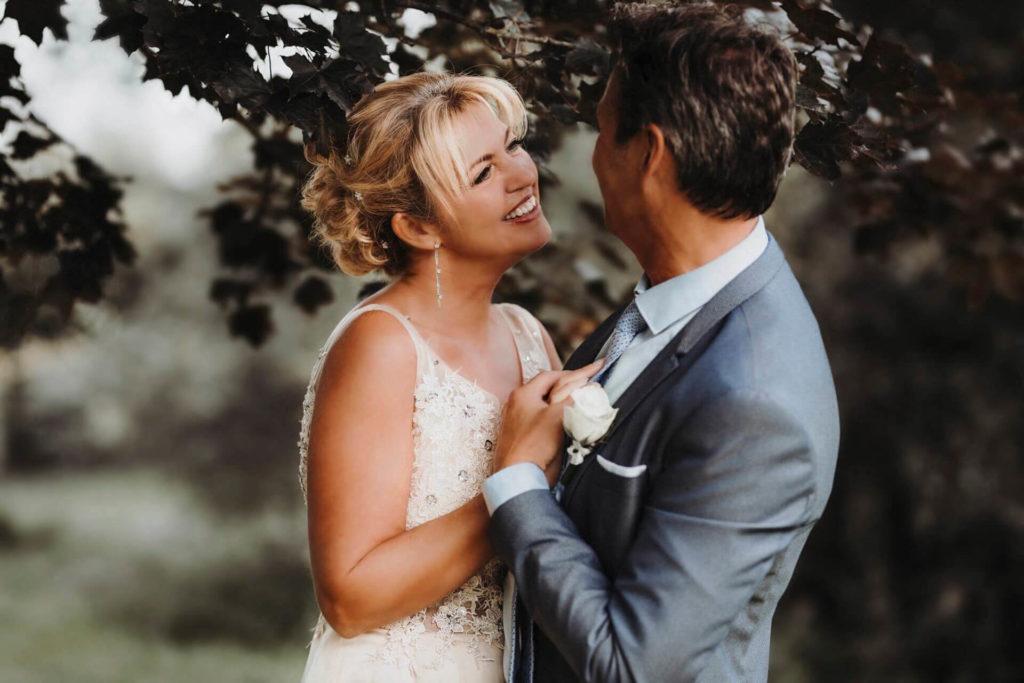 NoéDavidphotography-mariage-26