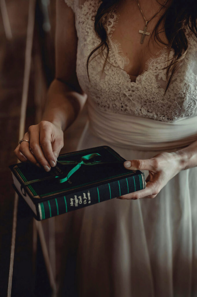 NoéDavidphotography-mariage-30