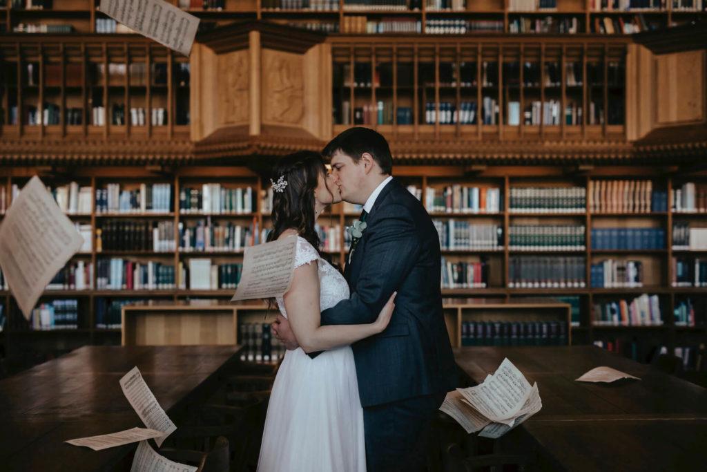 NoéDavidphotography-mariage-31