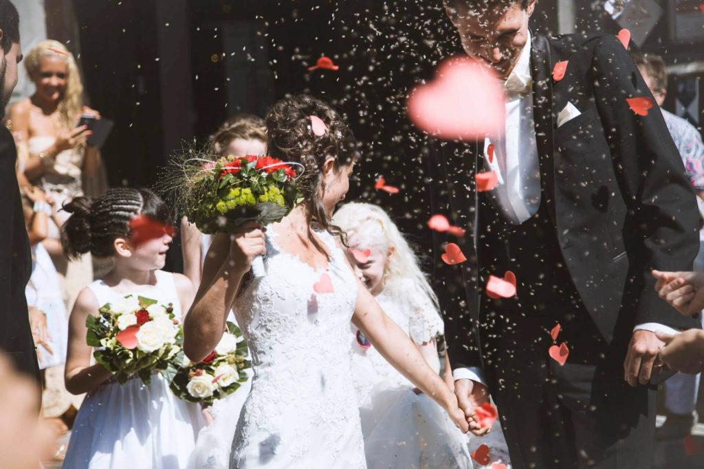 NoéDavidphotography-mariage-33