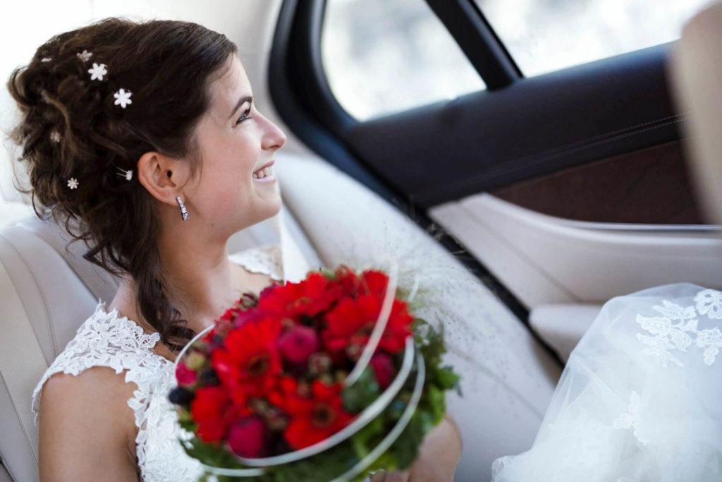 NoéDavidphotography-mariage-34