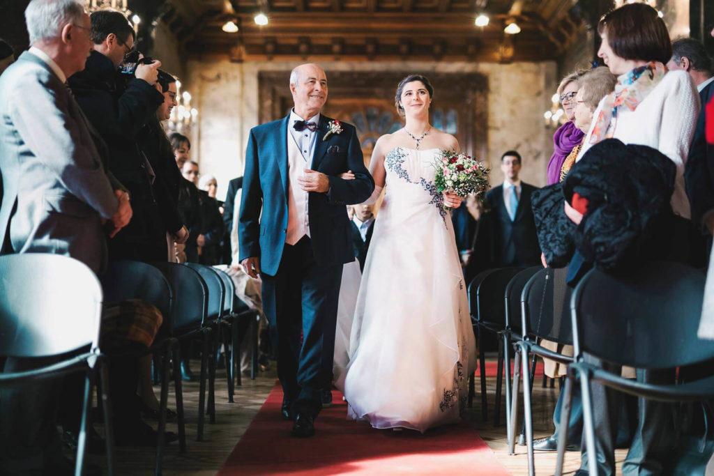 NoéDavidphotography-mariage-36