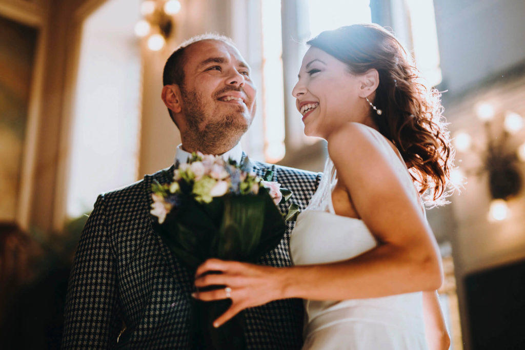 NoéDavidphotography-mariage-39
