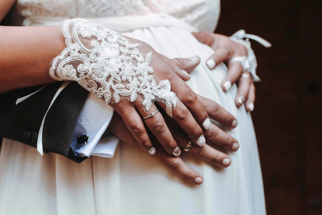 NoéDavidphotography-mariage-4