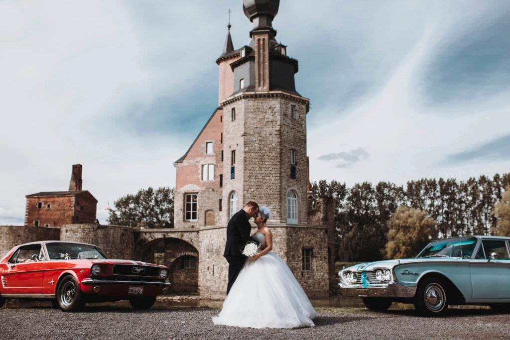 NoéDavidphotography-mariage-45