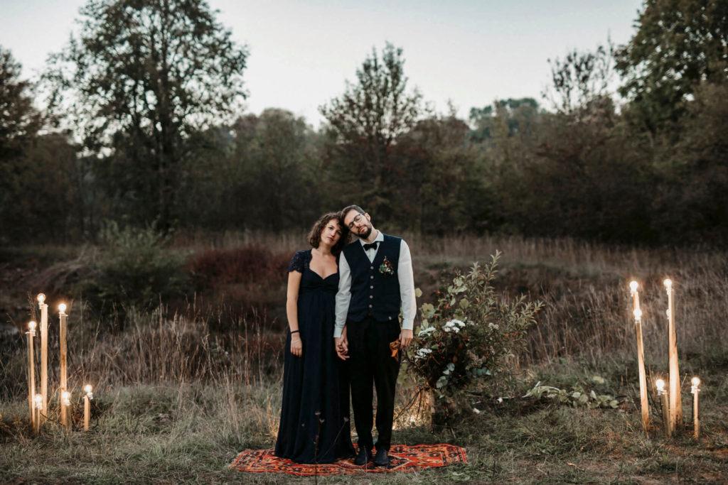 NoéDavidphotography-mariage-46