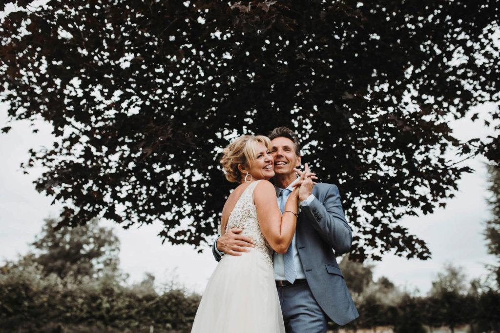 NoéDavidphotography-mariage-47