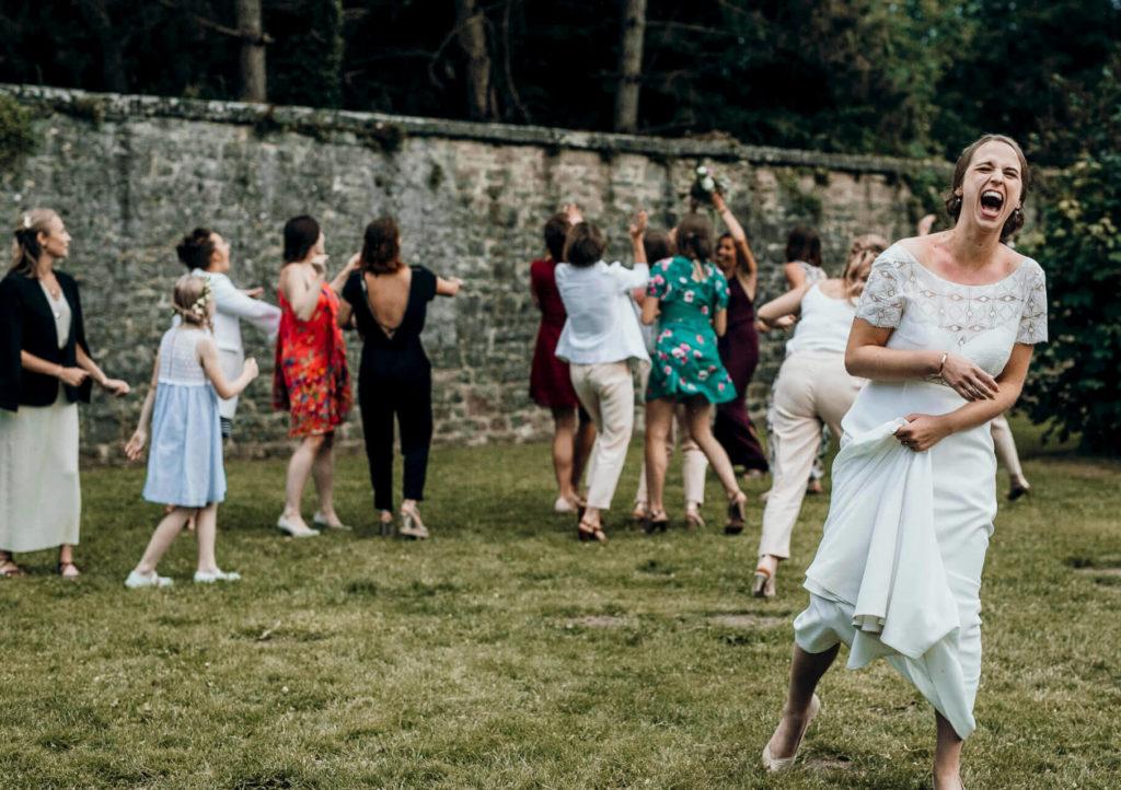 NoéDavidphotography-mariage-7