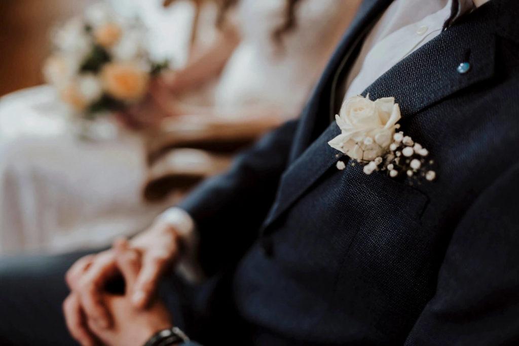NoéDavidphotography-mariage-9