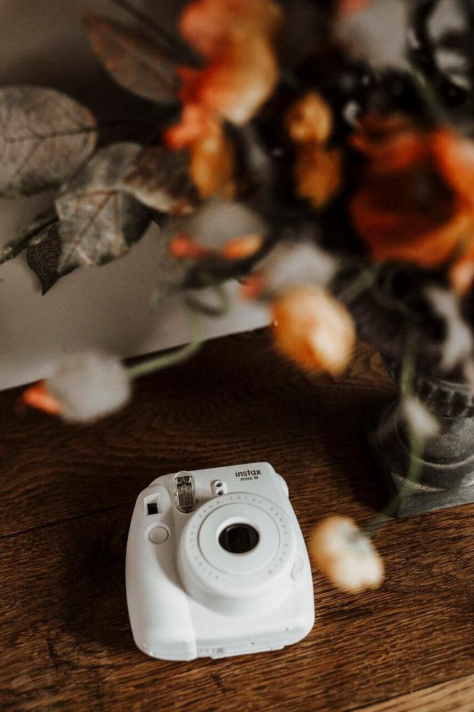Noédavidphotography-stories-2