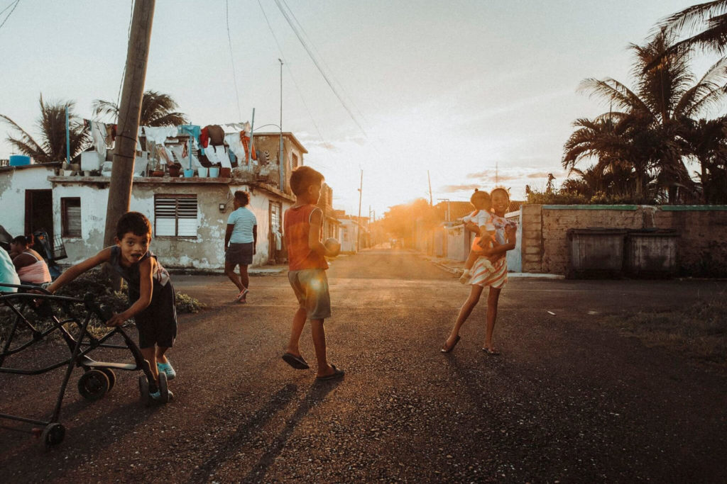 NoeDavid-photography-travel-23