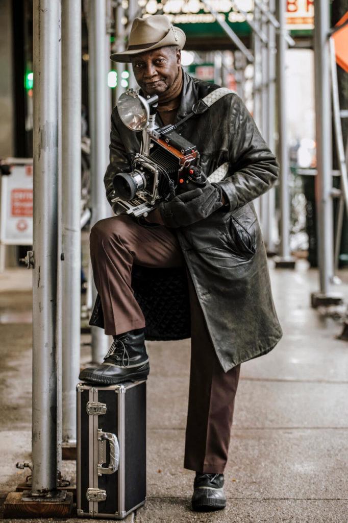 NoeDavid-photography-travel-39