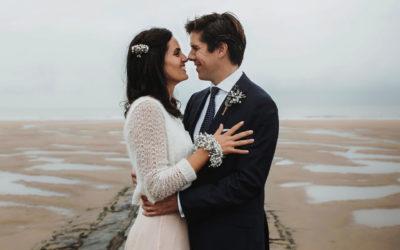 Un Mariage à la Mer