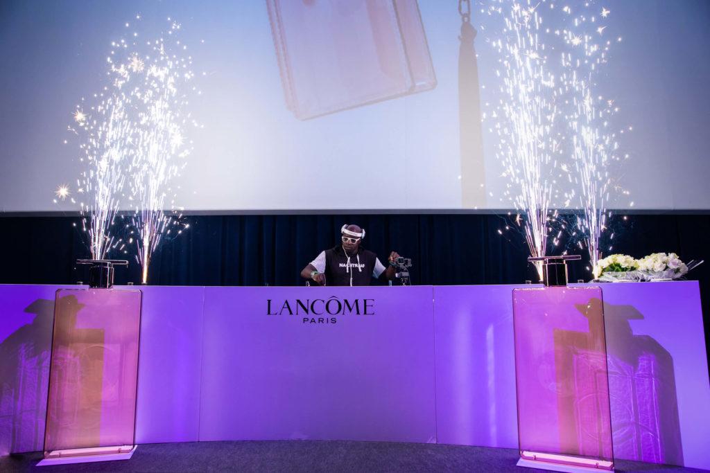 Lancôme-125
