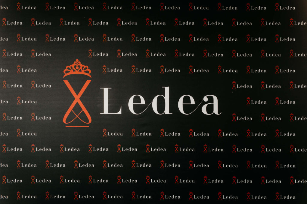 Wildgallery-event-Ledea-11
