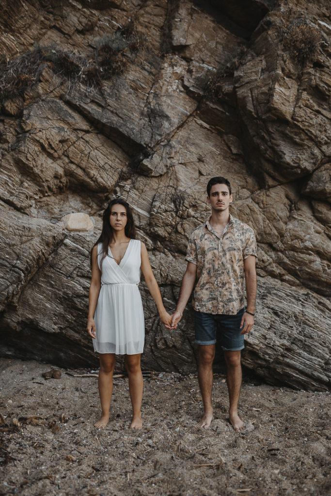 Laurie & Lucas-49