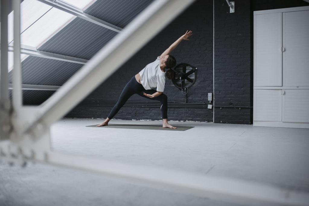 yoga five-38