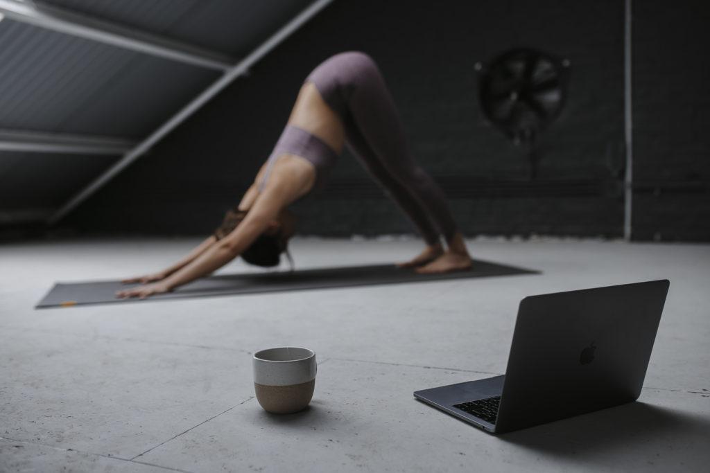 yoga five-73
