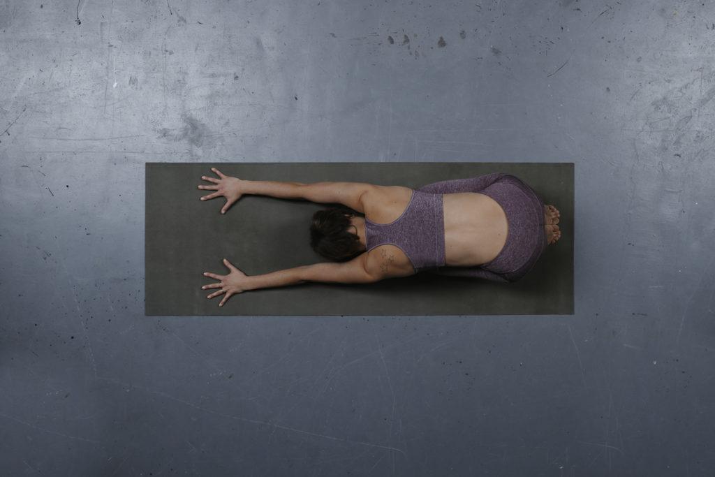 yoga five-78
