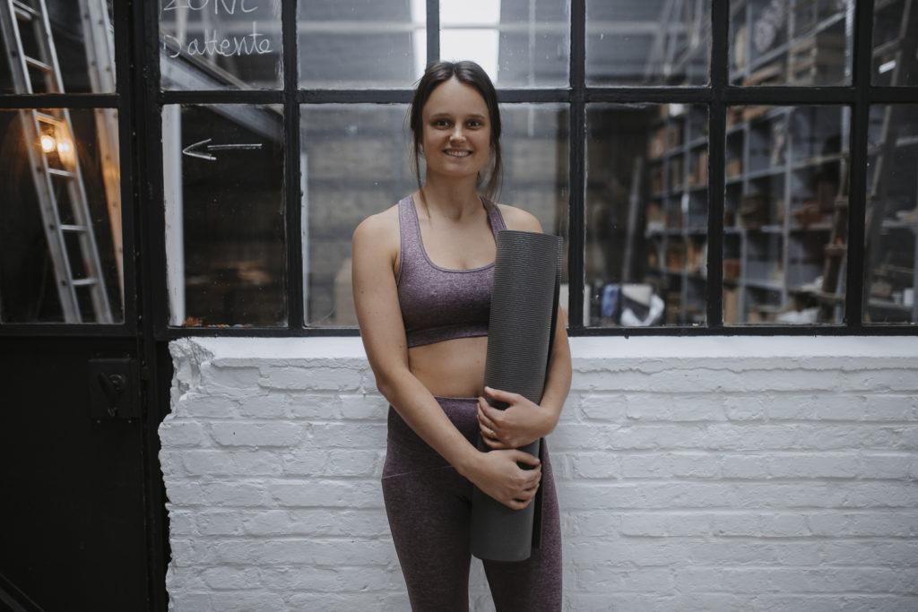 yoga five-82